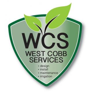 WCS-Logo.jpg