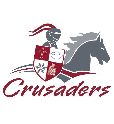 Crusaders-Logo.jpg