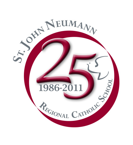 SJN1-Logo.jpg
