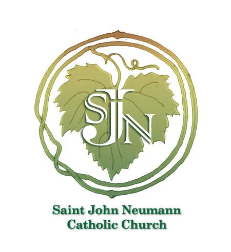 SJN-Logo.jpg